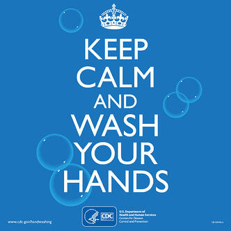 1080x1080-final-keep-calm-wash-hands