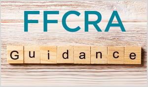 Compliance_FFCRA-Guidance_1000x588