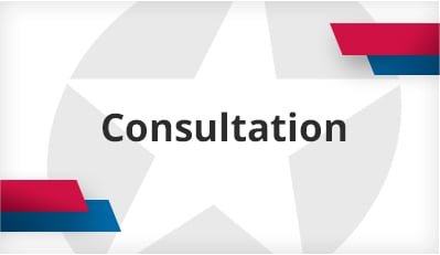 Consultation-Button