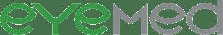 Eye med logo-2