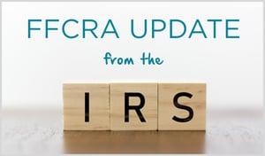 FFCRA-IRS-UPDATE_340x200