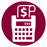 Mississippi Hourly Payroll Calculator