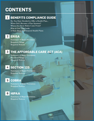 benefits-compliance-guide-cover
