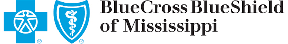 blue cross blue shield of Mississippi group health insurance