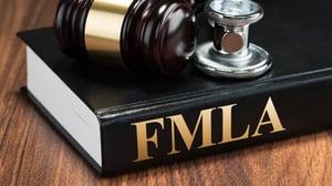 fmla-coronavirus_MT-feature-660x371