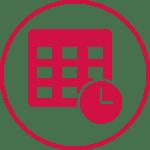 peoplelease-timekeeping