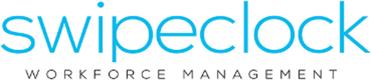 Swipeclock Workforce Management Admin Login